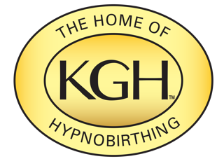 Hypnobirthing & Doula Support